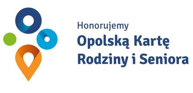 Opolska-karta-rodziny-i-seniora-Fizjo-Centrum-Fizjoterapia-Olesno-Kluczbork